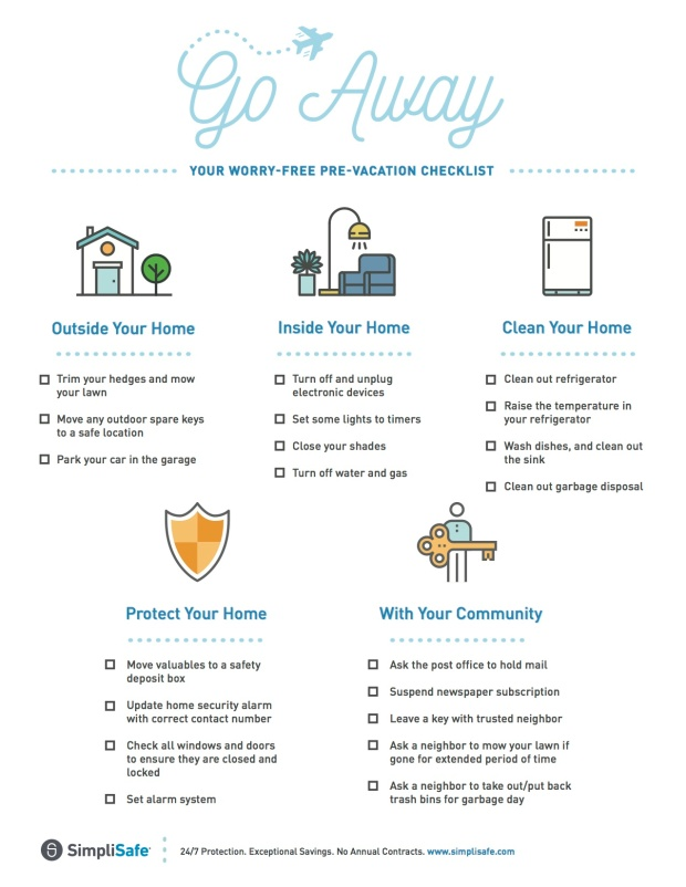 worry-free_travel_checklist_printable