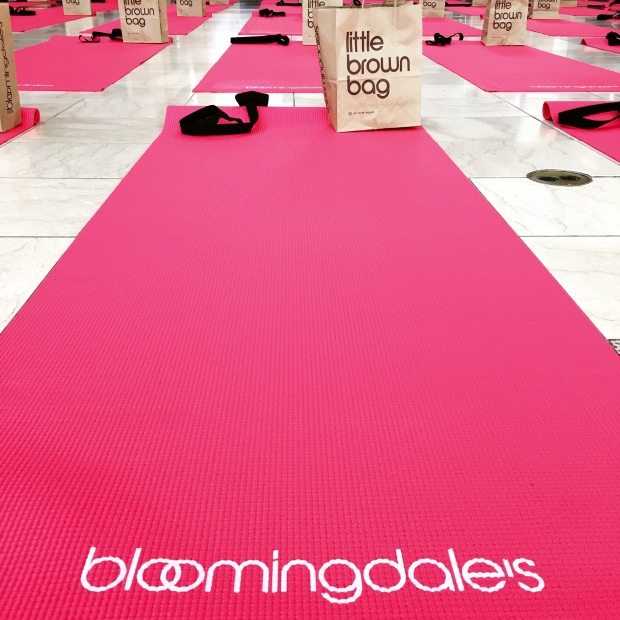 bloomingdales yoga 4