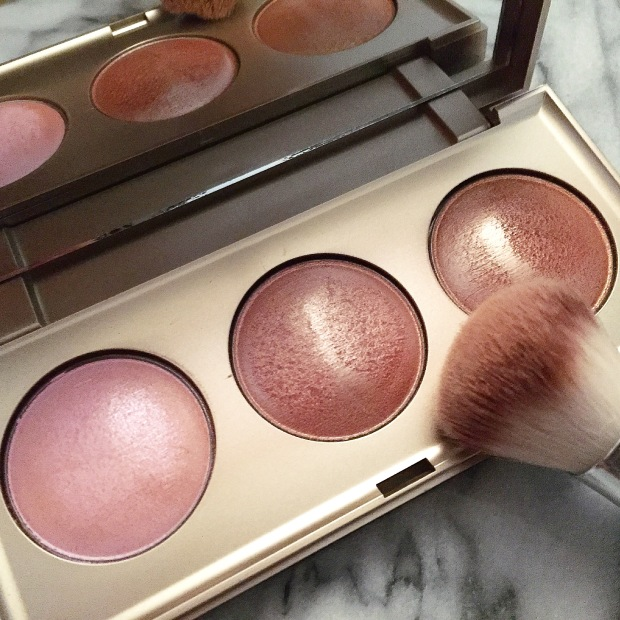 stila star light star bright highlighter palette 2