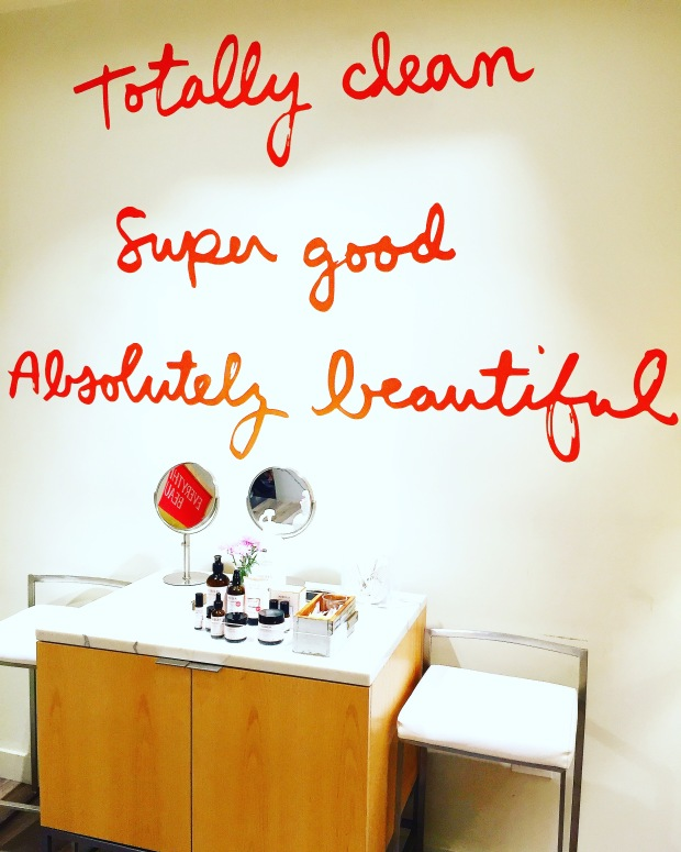 Credo Beauty